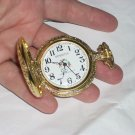 remington pocket watch