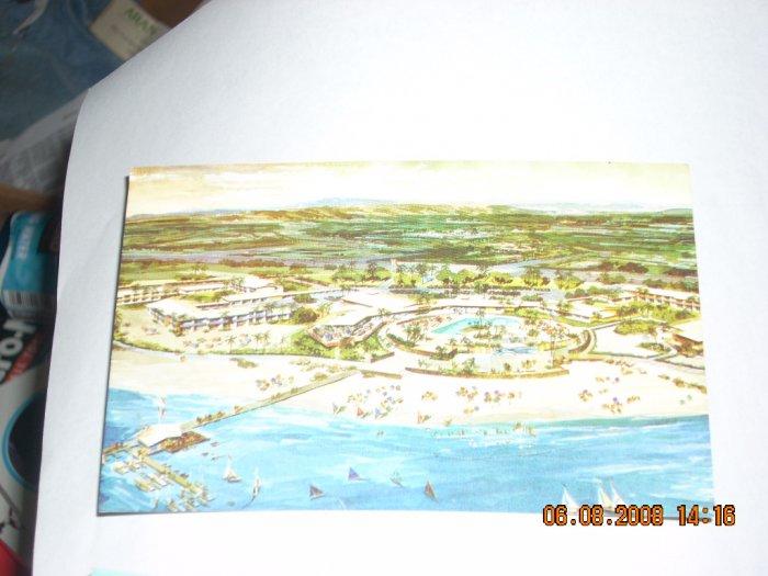 del webbs ocean house san diego california