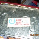 eagle claw good luck hook wright & mcgill