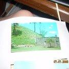 luoma photos grave creek mound moundsville west virginia