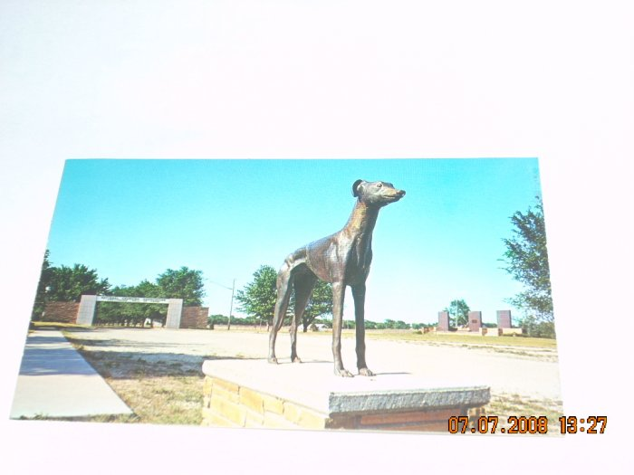 photography house greyhound hal of fame abilene kansas