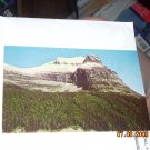 glacier going to the sun road montana d g enterprises