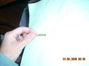 kemper 3/16 heart pattern cutter