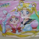 Sailor Moon Stars promo poster/ matt XL