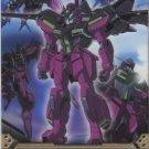 Gundam Seed Destiny cel card  (Windam - NED Custom)