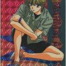 Marmalade Boy Carddas 4, Prism 141