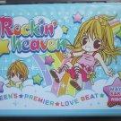 Bento Box Rockin' Heaven