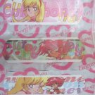 Cutie Honey Band Aids (mint, unused)