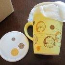 Haru Kanaru Toki no Naka de tea/coffie mug