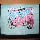 Shugo Chara Furoku wallet
