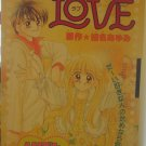 Ribbon Series: Baby Love furoku vhs