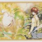 World End Fairytale shitajiki
