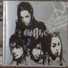 Len arc en Cel, AwaKe CD