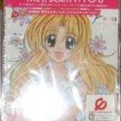 Full Moon wo Sagashita OST CD