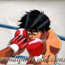 Hajime no Ippo, Fighting spirit Animation cel