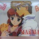 Marmalade Boy Pencil case (Style2)