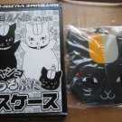 Natsume Yuujinchou ID pass case
