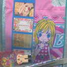 Furoku bag set 2