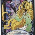 Tsubasa Chronicle Trading Card #41