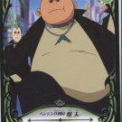 Tsubasa Chronicle Trading Card #50