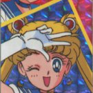 Sailor Moon PP Bookmark