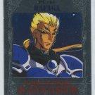 Magic Knight Rayearth Hero Rafaga PC14