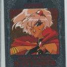 Magic Knight Rayearth Hero PC13