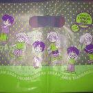 Dream Saga furoku bag