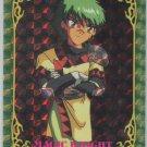 Magic Knight rayearth Hero LC7 ~ FERIO