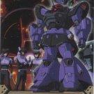 Gundam Seed Destiny (Suite4) card
