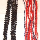 Vintage necklace set (unknown, 4 piece) vintage