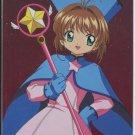 Card Captor Sakura PP5 - 188