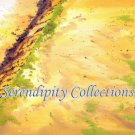 Kyo Kara Maou production backgrounds 2