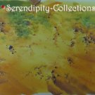 (Kyo Kara Maou) moss and dirt covered ground production background
