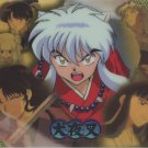 InuYasha shitajiki pencil board (style3)