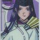 Hikaru no Go, Sai, clear Idol card