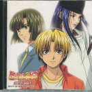 Hikaru no Go OST