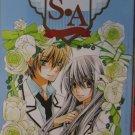 S.A. Vol 17