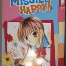 Missile Happy Vol 1