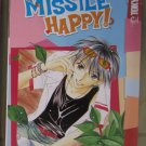 Missile Happy Vol 2