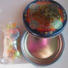 Dr, Rin tin with bead project, furoku item