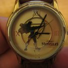 Disney Limited Edition Hercules watch