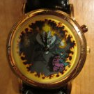 Disney Limited Edition Hades watch