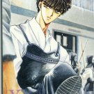 CLAMP X Phonecard (9)