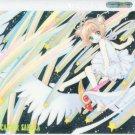 Card Captor Sakura Promo Shitajiki 2