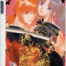 Rurouni Kenshin shitajiki 8 (doujin)
