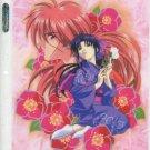 Rurouni Kenshin shitajiki 16