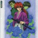 Rurouni Kenshin Shitajiki 29