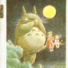 Totoro shitajiki 1