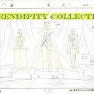 Yamato Nadeshiko Production Art Ep19 - Cut 2